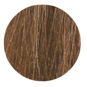 Крем-краска для волос Ing 7.03 100 мл