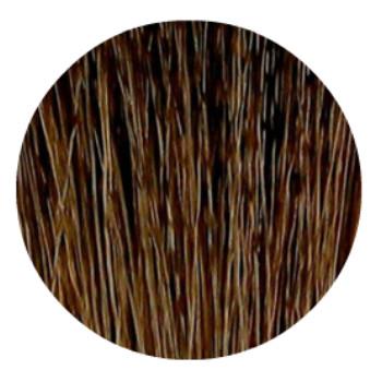 Крем-краска для волос Ing 7.31 100 мл