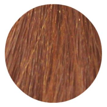 Крем-краска для волос Ing 7.33 100 мл