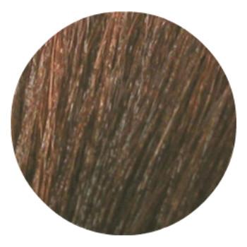 Крем-краска для волос Ing 7.43 100 мл