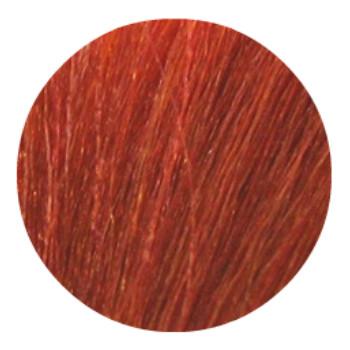 Крем-краска для волос Ing 7.44 100 мл