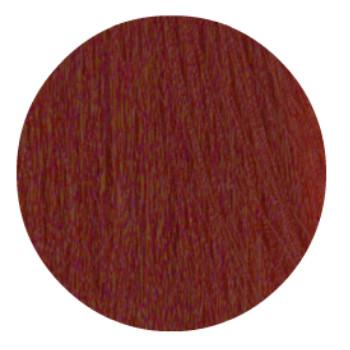 Крем-краска для волос Ing 7.46 100 мл