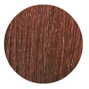 Крем-краска для волос Ing 7.5 100 мл