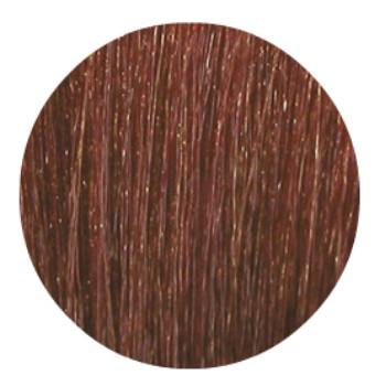 Крем-краска для волос Ing 7.64 100 мл