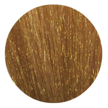 Крем-краска для волос Ing 8 100 мл