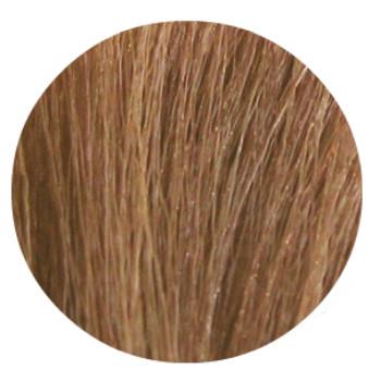 Крем-краска для волос Ing 8.32 100 мл