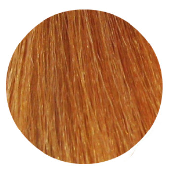Крем-краска для волос Ing 8.33 100 мл