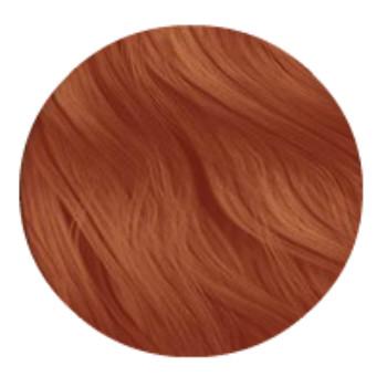Крем-краска для волос Ing 8.44 100 мл