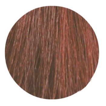 Крем-краска для волос Ing 8.52 100 мл