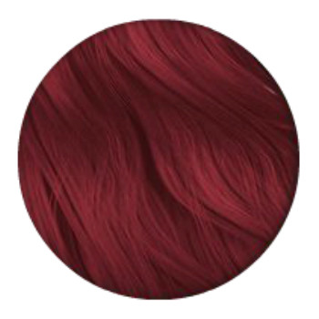 Крем-краска для волос Ing 8.62 100 мл