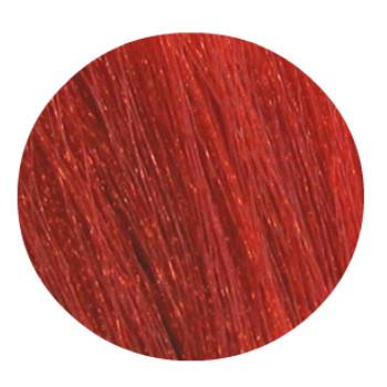 Крем-краска для волос Ing 8.66 100 мл