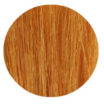 Крем-краска для волос Ing 8С 100 мл
