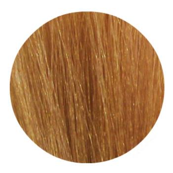 Крем-краска для волос Ing 9.03 100 мл