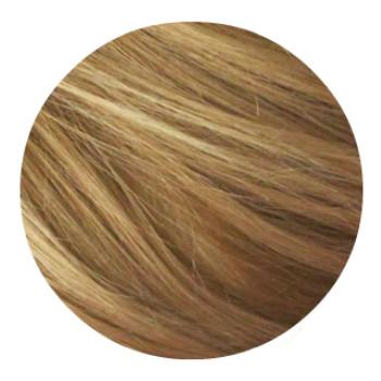 Крем-краска для волос Ing 9.31 100 мл