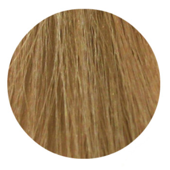 Крем-краска для волос Ing 9.32 100 мл