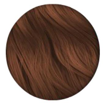 Крем-краска для волос Ing 9.43 100 мл