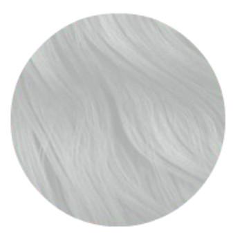 Крем-краска для волос Ing микстон 100 мл
