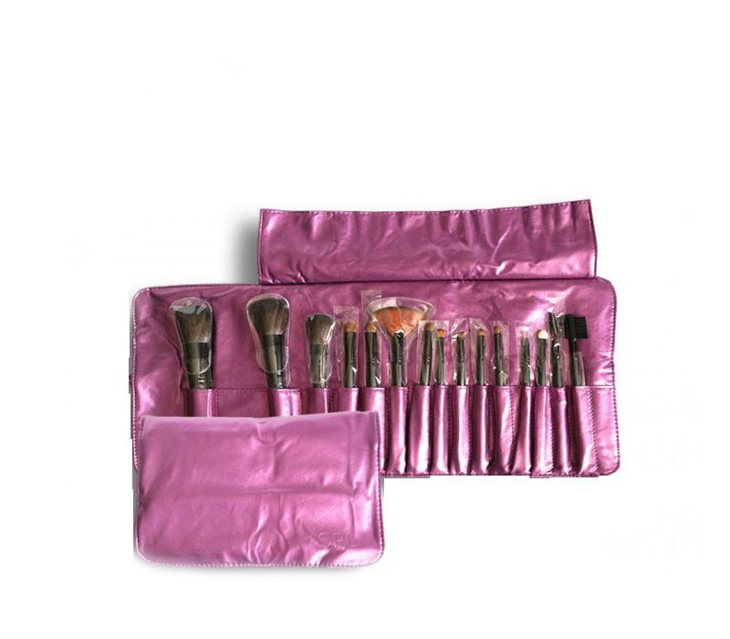 Набор для макияжа SPL 97612