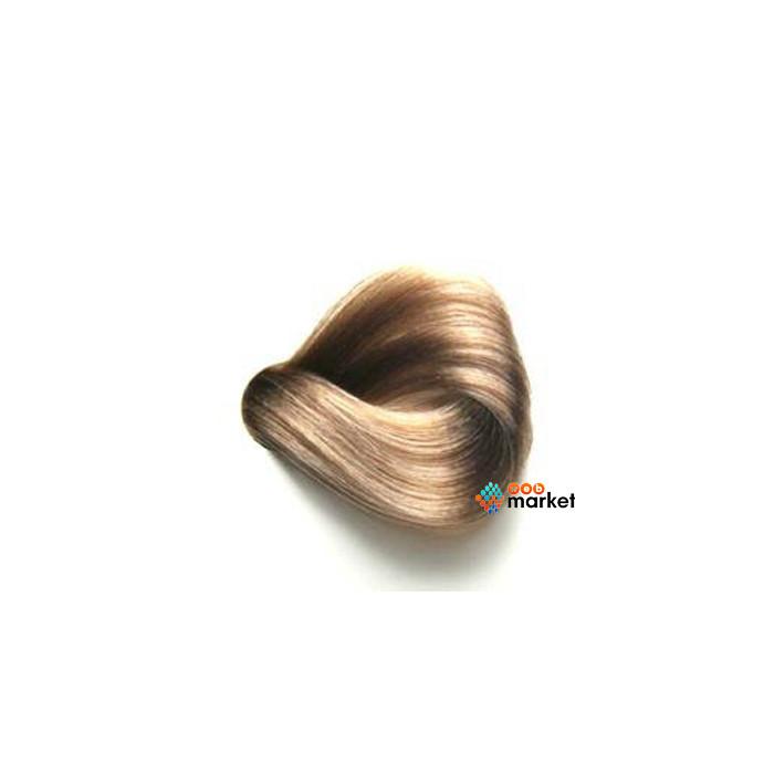 Краска для волос Revlon professional Orofluido Permanent 9.31 50 мл