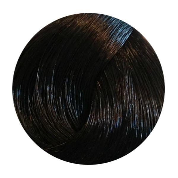 Крем-краска Nexxt Professional 3.0 100 мл