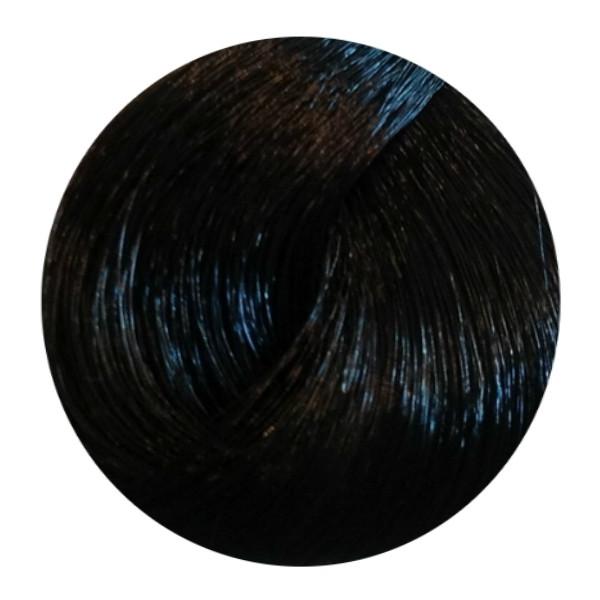 Крем-краска Nexxt Professional 1.0 100 мл