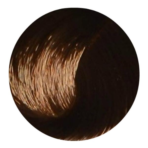 Крем-краска Nexxt Professional 6.13 100 мл