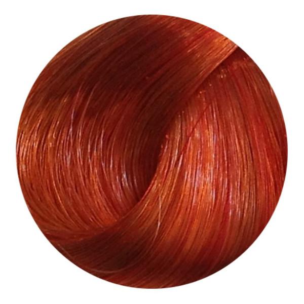 Крем-краска Nexxt Professional 7.44 100 мл