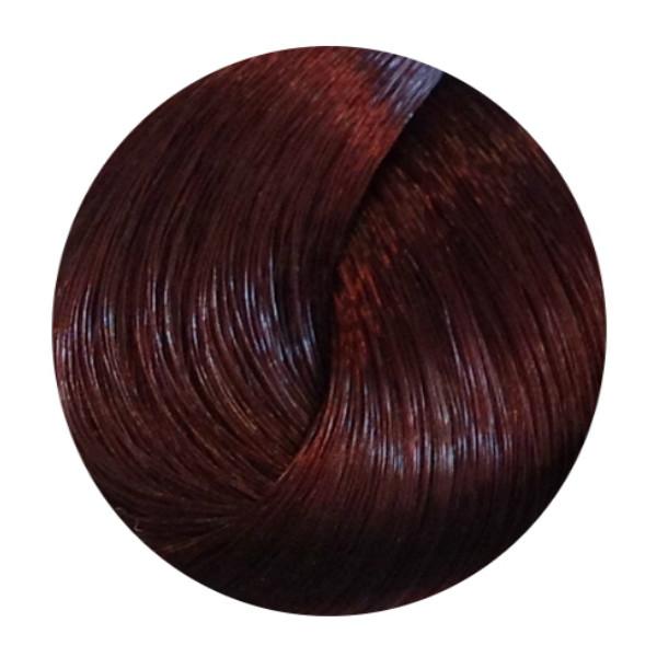 Крем-краска Nexxt Professional 5.56 100 мл