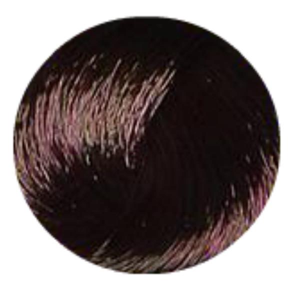 Крем-краска Nexxt Professional 4.6 100 мл
