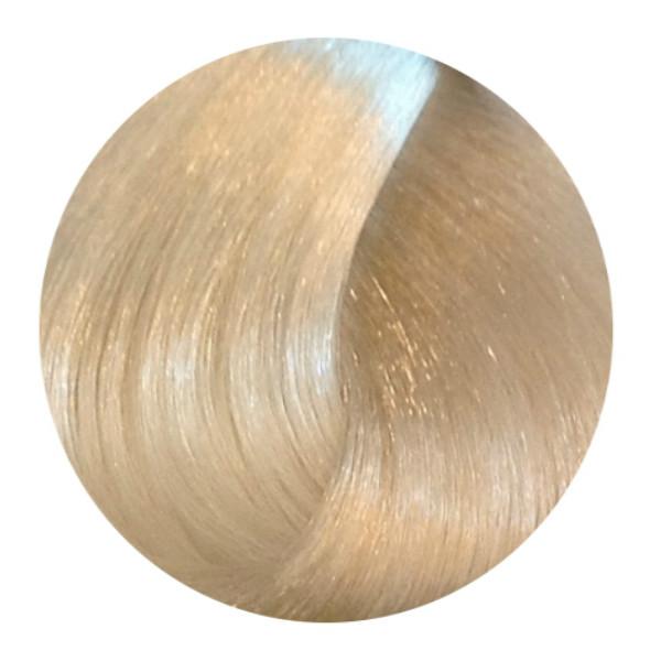 Крем-краска Nexxt Professional 12.06 100 мл