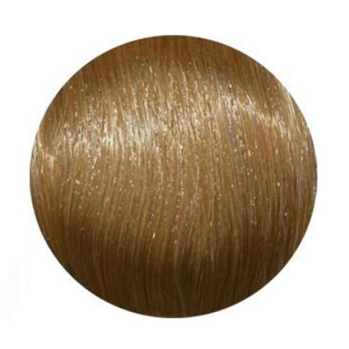 Краска для волос Cutrin Scc Reflection 8.37 60 мл