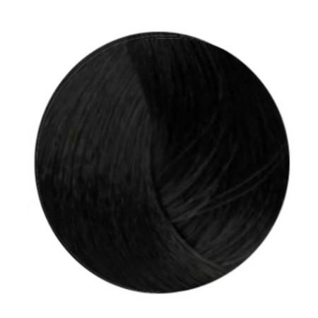 Крем-краска для волос Goldwell Colorance 2-N 60 мл