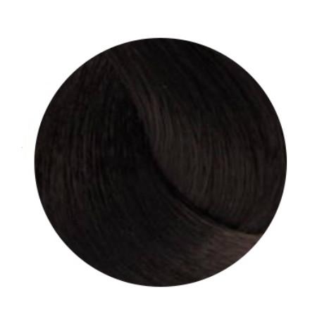 Крем-краска для волос Goldwell Colorance 4-BP 60 мл