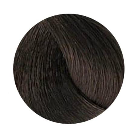 Крем-краска для волос Goldwell Colorance 4-G 60 мл