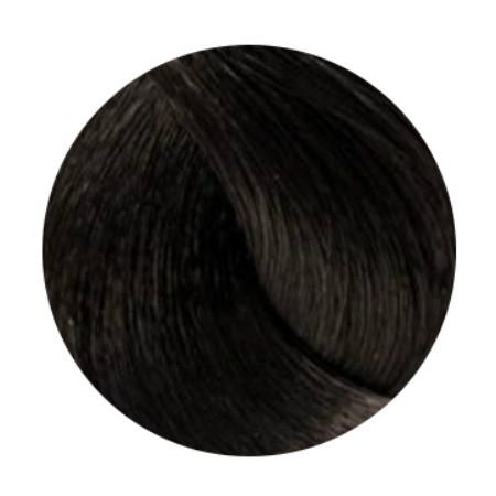 Крем-краска для волос Goldwell Colorance 4-N 60 мл