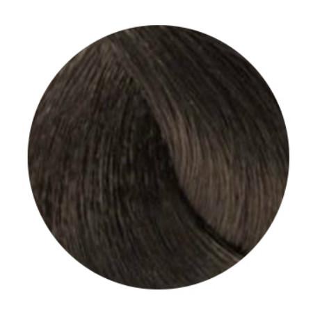 Крем-краска для волос Goldwell Colorance 5-BP 60 мл