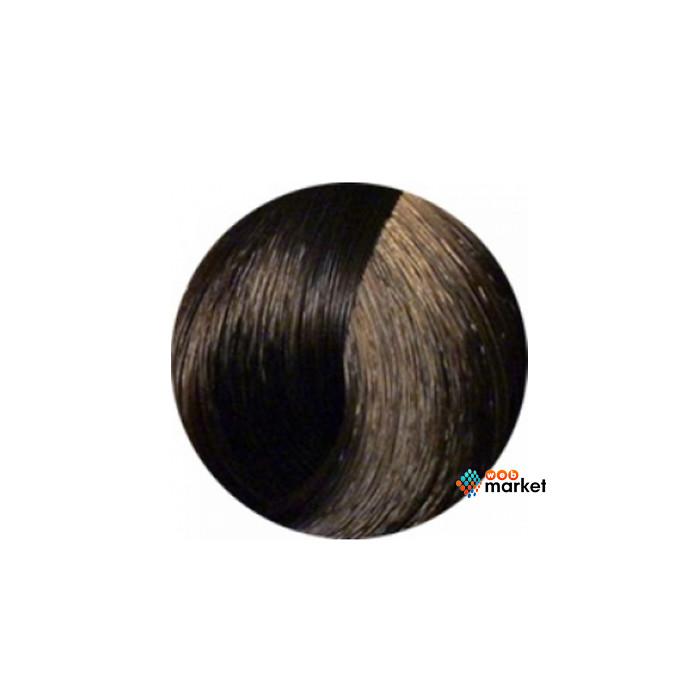Крем-краска для волос Goldwell Colorance 6-BP 60 мл
