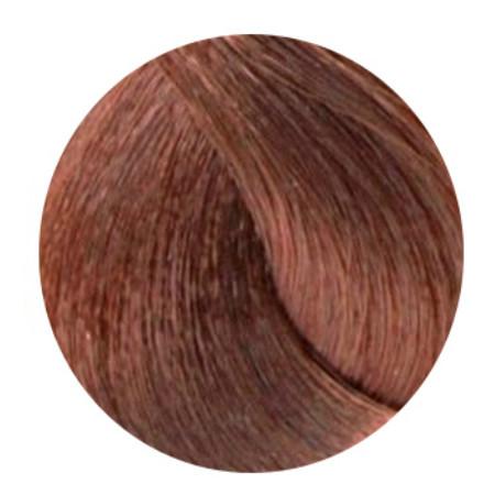 Крем-краска для волос Goldwell Colorance 7-KG 60 мл