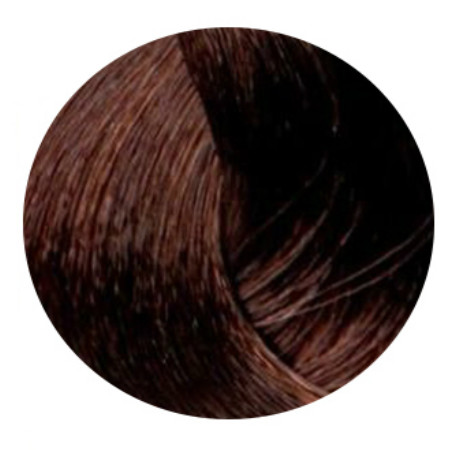 Крем-краска для волос Goldwell Colorance 7-RB 60 мл
