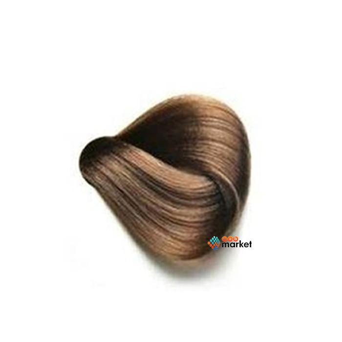 Крем-краска для волос Goldwell Colorance 8-BP 60 мл