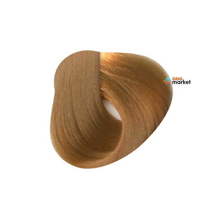 Крем-краска для волос Goldwell Colorance 8-G 60 мл