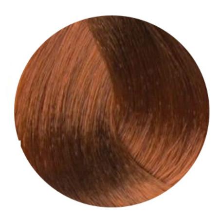 Крем-краска для волос Goldwell Colorance 8-K 60 мл