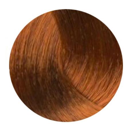 Крем-краска для волос Goldwell Colorance 8-OR 60 мл