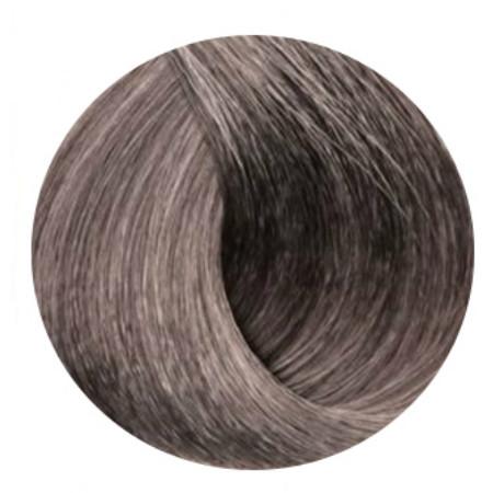 Крем-краска для волос Goldwell Colorance 8-SB 60 мл