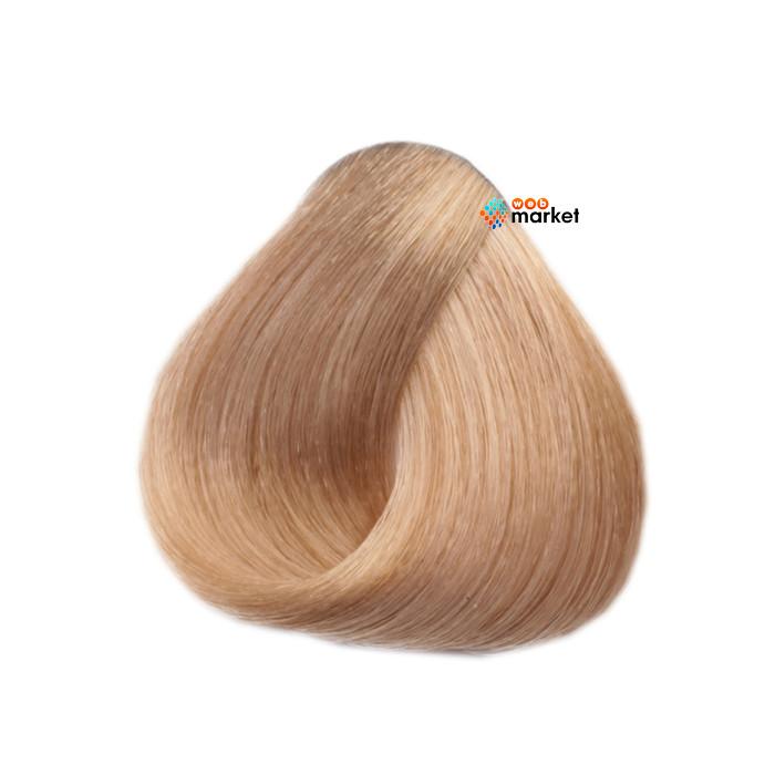 Крем-краска для волос Goldwell Colorance 10-BB 60 мл