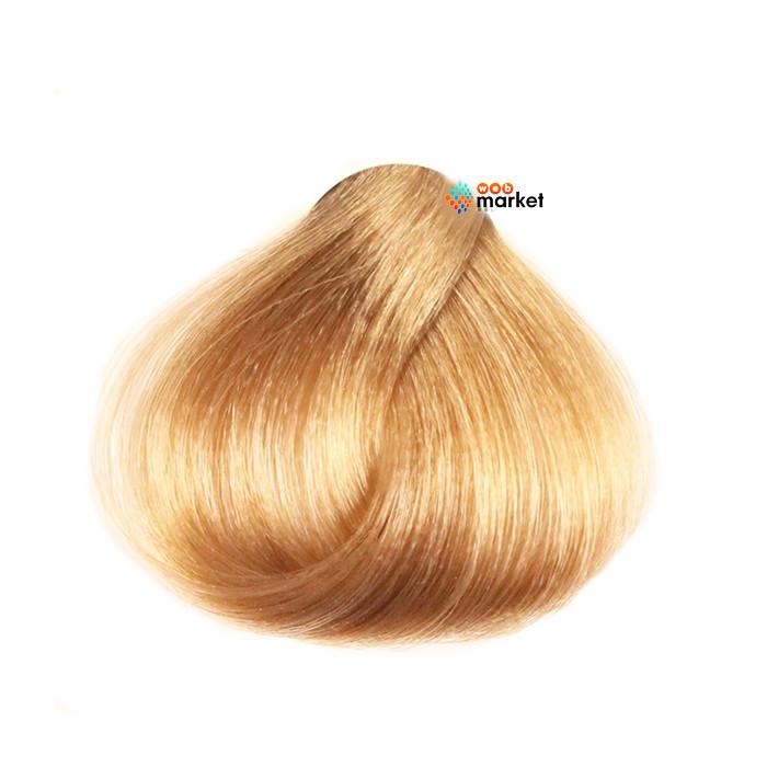 Крем-краска для волос Goldwell Colorance 10-BG 60 мл