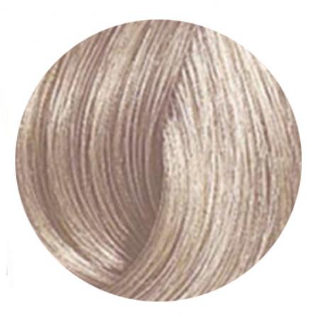 Крем-краска для волос Goldwell Colorance 10-BP 60 мл