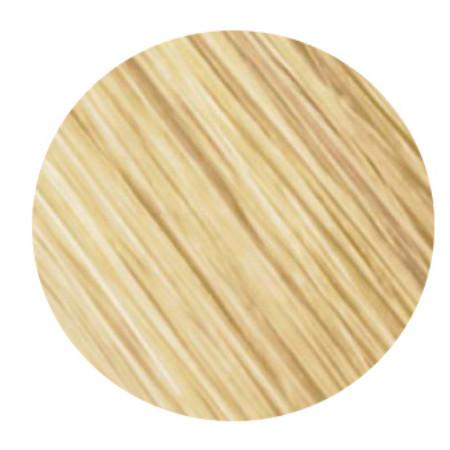 Крем-краска для волос Goldwell Colorance 10-G 60 мл