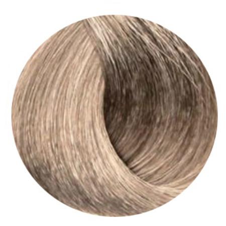 Крем-краска для волос Goldwell Colorance 10-P 60 мл