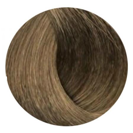 Крем-краска для волос Goldwell Colorance Cover Plus 8 NN Grey+ 60 мл